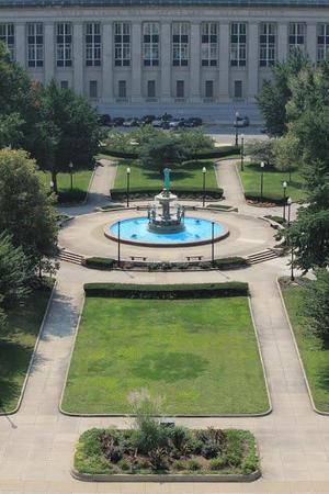 University Park wedding Indianapolis/Central Indiana
