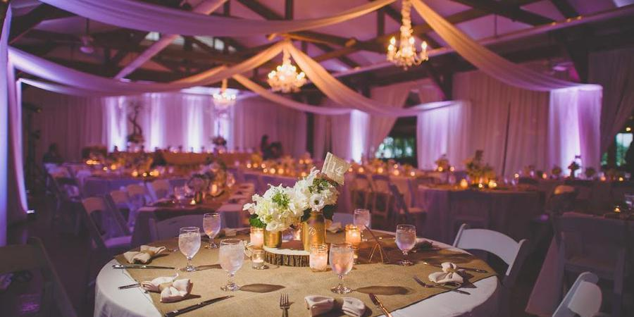 He'eia State Park wedding Oahu