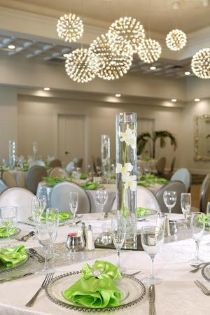Crowne Plaza Orlando Universal wedding Orlando