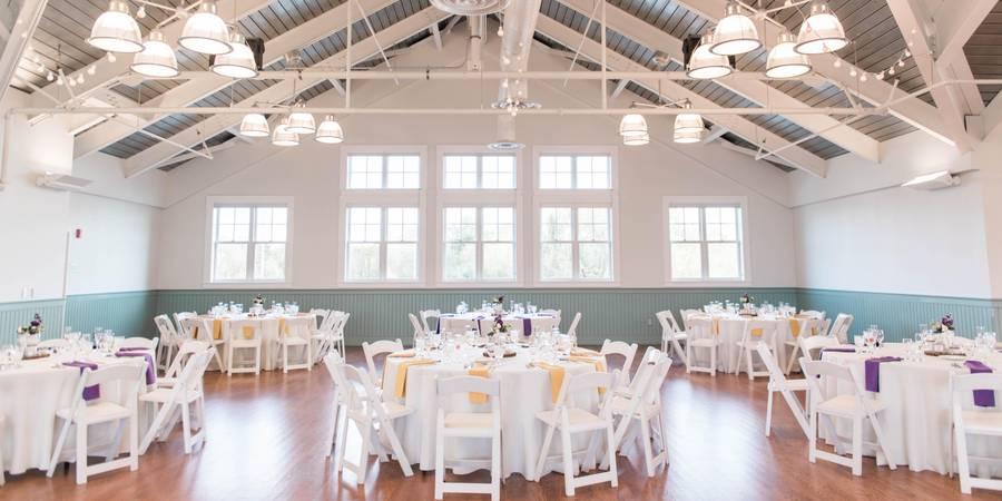 The Glastonbury Boathouse wedding Hartford