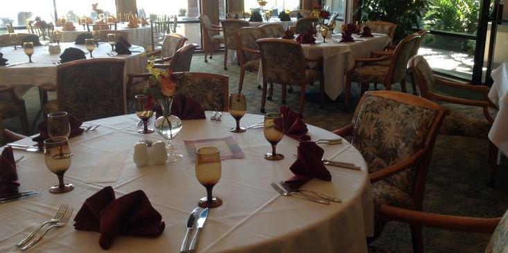 Bonita Bay Club, Naples wedding Naples/Fort Myers