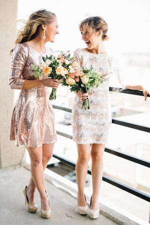 Sheraton Denver West wedding Denver
