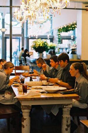 The Kitchen - Boulder | Venue, Boulder