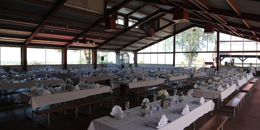 Rustler's Rooste wedding Phoenix/Scottsdale