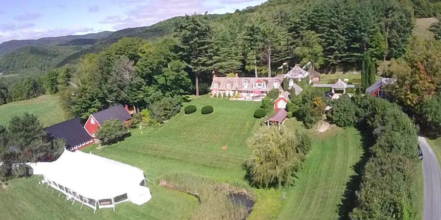 Reading Farms Estate Venue Reading Get Your Price Estimate