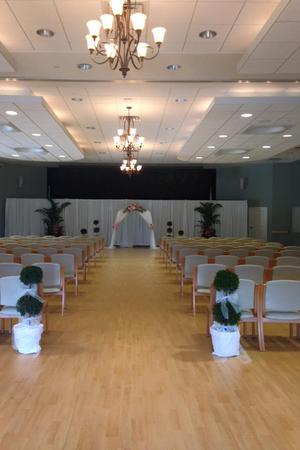 The Kane wedding Boca Raton
