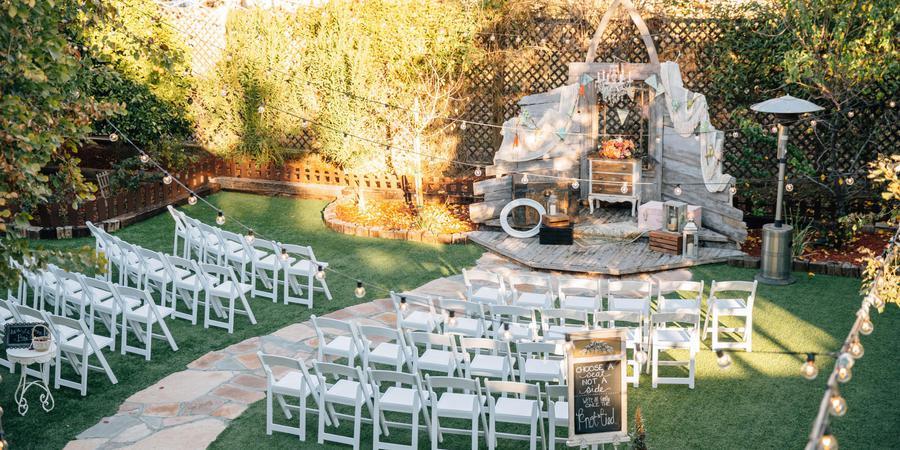 The Elegant Barn wedding Phoenix/Scottsdale