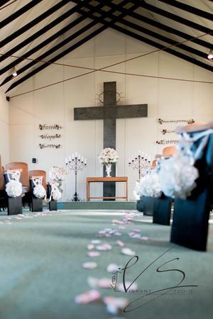 Special Moments Wedding Chapel & Reception Hall wedding Dallas