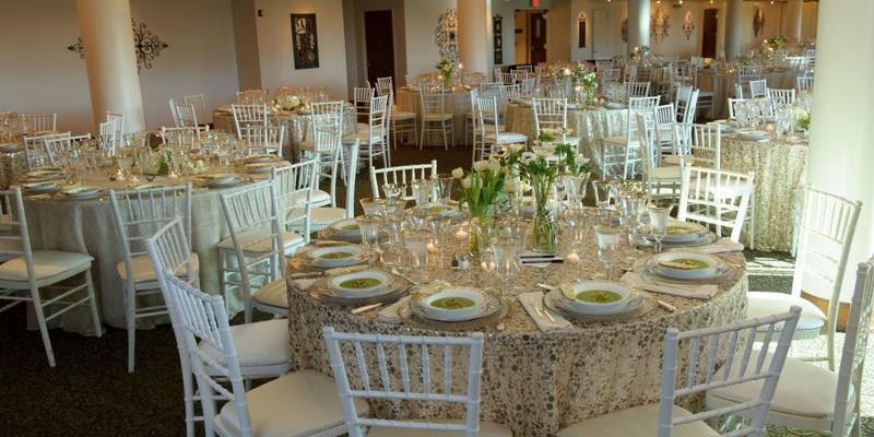 The Sheldon Concert Hall & Art Galleries wedding St. Louis