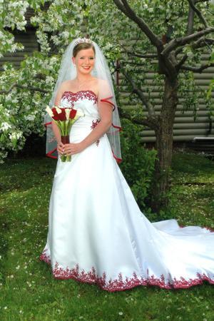 Alamoosook Lakeside Inn wedding Maine