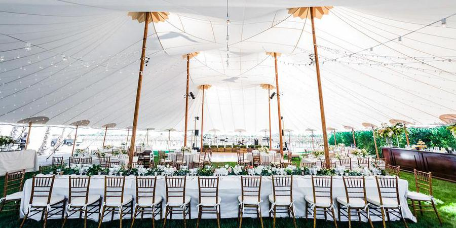 Bear Flag Farm wedding Napa/Sonoma