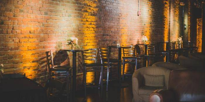 Olive or Twist wedding Pittsburgh