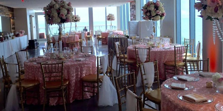 Sole Miami Weddings Get Prices For Wedding Venues In Fl