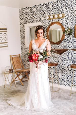 Tercero by Aldea Weddings wedding Phoenix/Scottsdale