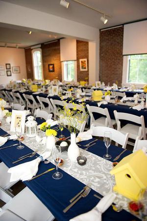 Kimball Jenkins Estate wedding Merrimack