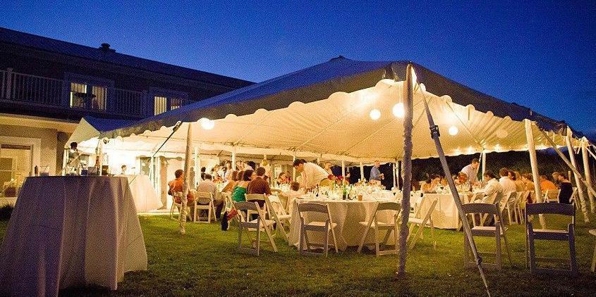 Ocean Blue wedding Jacksonville