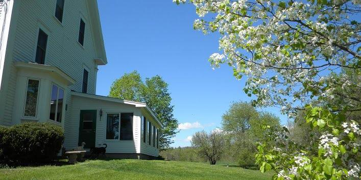 Andover Barn Weddings | Get Prices for Wedding Venues in NH