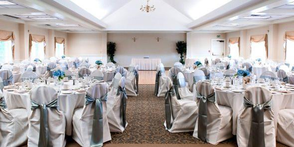 Portsmouth Country Club Venue Greenland Price It Out