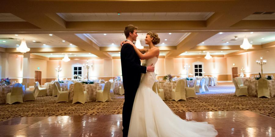 502 East Event Center by Jonathan Byrd's wedding Indianapolis/Central Indiana