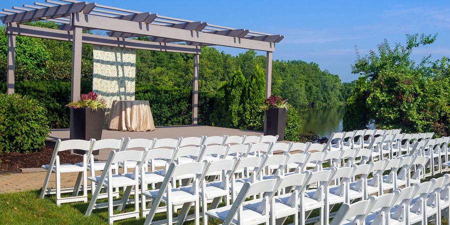 Montage wedding Indianapolis/Central Indiana