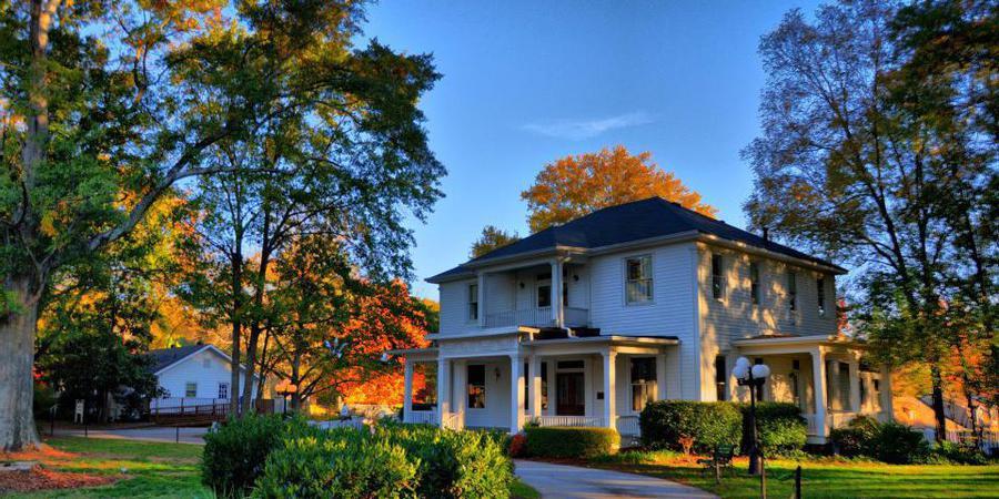 The Cultural Arts Council of Douglasville/Douglas County wedding Atlanta