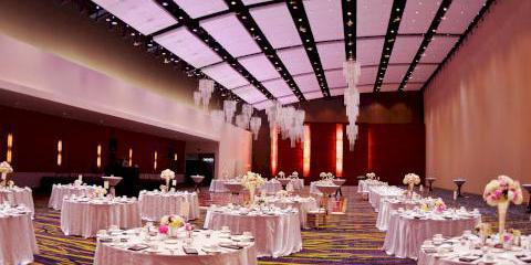 Iowa Event Center wedding Des Moines