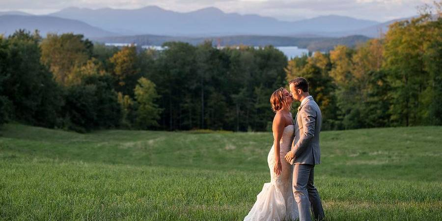 Timber Hill Farm wedding Merrimack