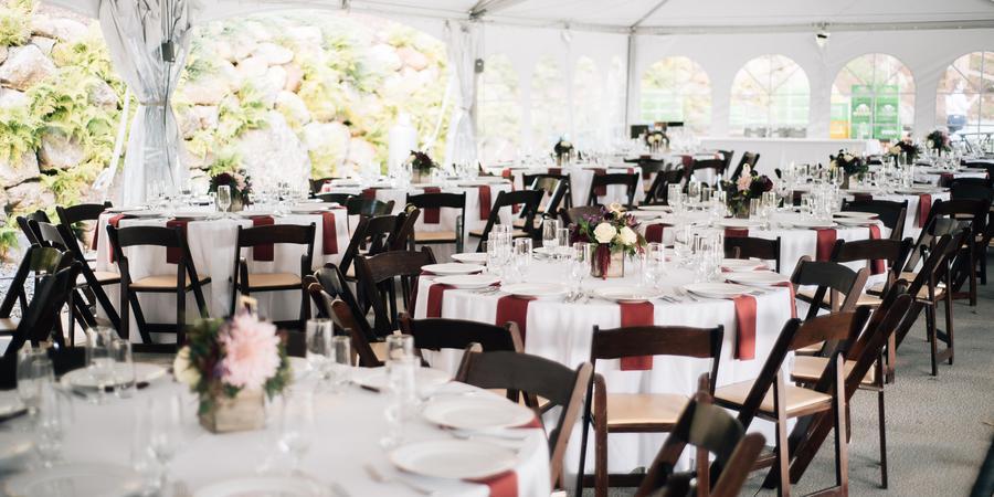 Lake Shore Village Resort wedding Dartmouth/Monadnock