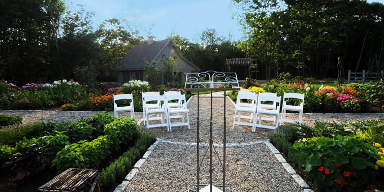 Kennebunkport Resort: Hidden Pond wedding Maine