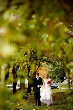 Beall Mansion An Elegant Bed & Breakfast Inn wedding Southern Illinois