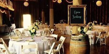 Crockett Farm With Whidbey Island Weddings wedding Seattle