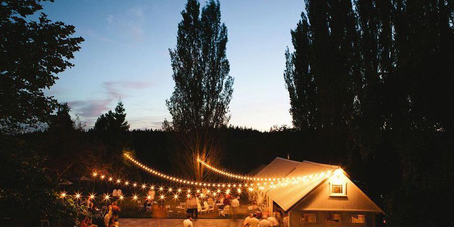 The Wayfarer With Whidbey Island Weddings wedding Seattle