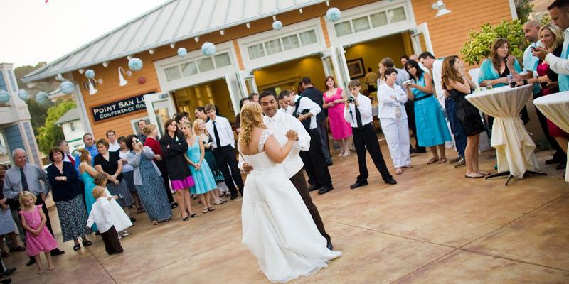 Avila Lighthouse Suites Weddings Get Prices For Wedding