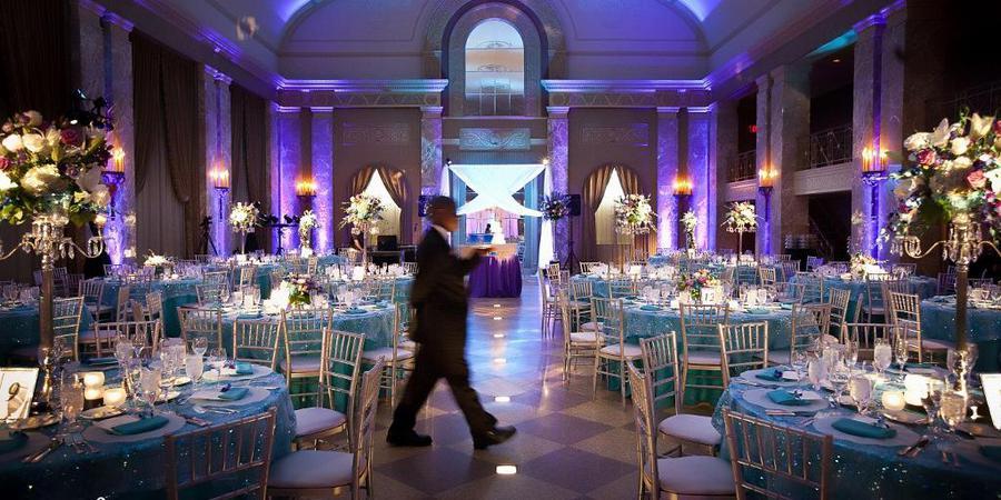 Coronado wedding St. Louis