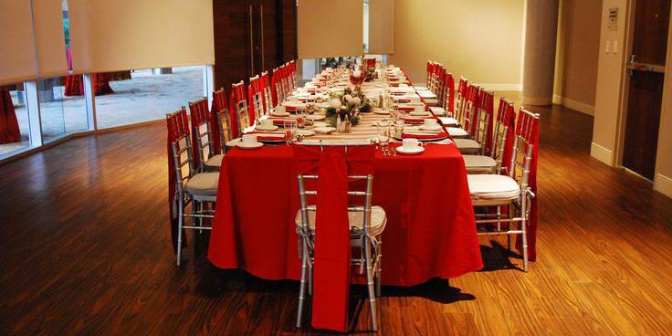 Hyatt Regency Greenville wedding Greenville