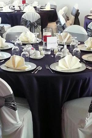 Glen Gables Wedding Chapel and Banquet Hall wedding Detroit