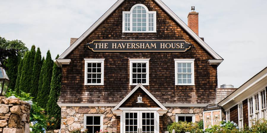The Haversham House | Venue, Westerly | Get your price estimate