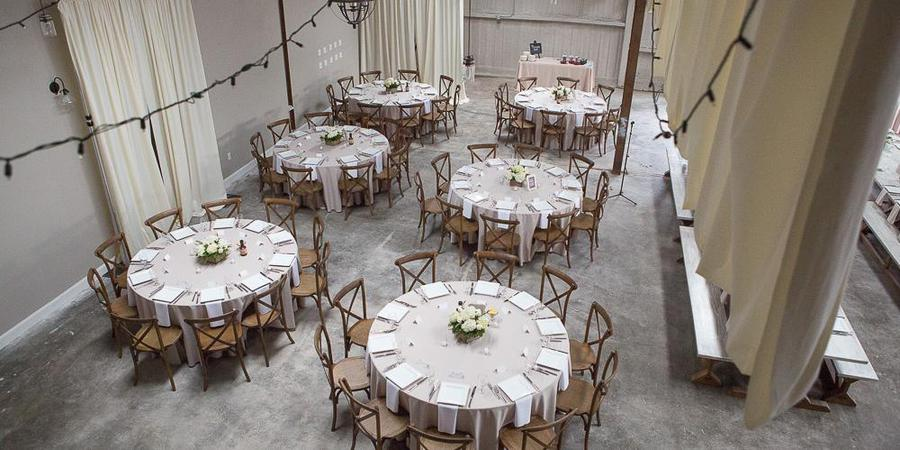 The Peyton Venue Chattanooga Get Your Price Estimate Today