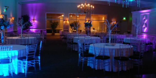Owensboro Country Club Venue Owensboro Price It Out