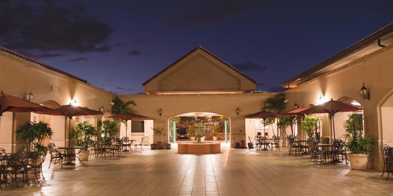 FILCOM Ballroom & Conference Center wedding Oahu