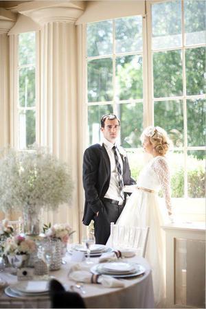 Black Iris Estate wedding Indianapolis/Central Indiana