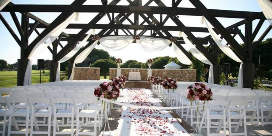 Eagle S Nest Clubhouse Weddings Get Prices For Wedding