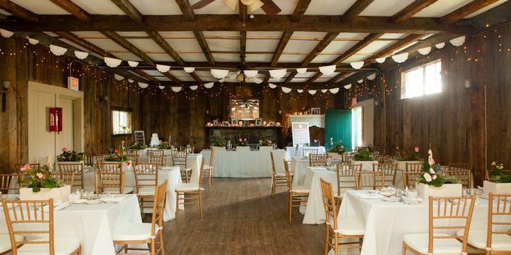 The Woodbound Inn wedding Dartmouth/Monadnock