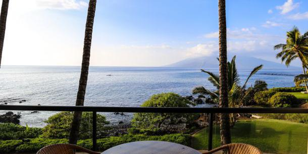 Wailea Beach Marriott Resort & Spa wedding Maui