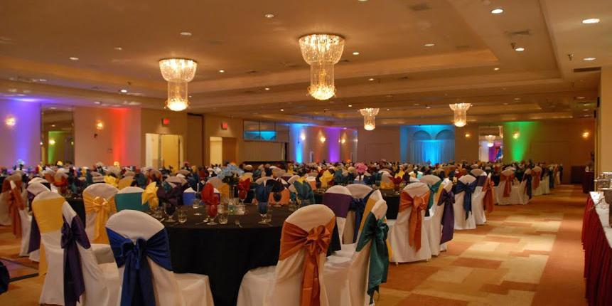 Ramada Hotel Amp Banquets Weddings Get Prices For Wedding