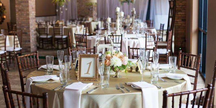 SURG on the Water Weddings | Get Prices for Wedding Venues ...