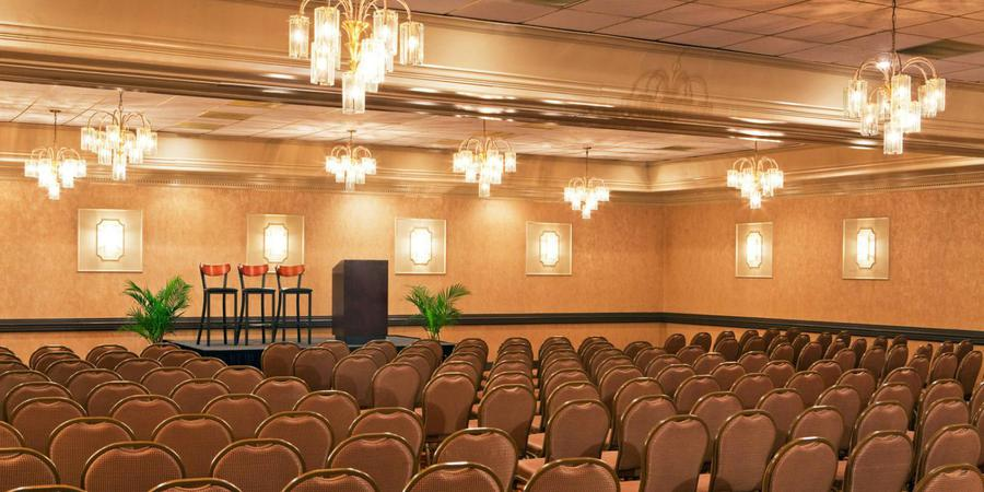 Four Points Sheraton West Lafayette wedding Indianapolis/Central Indiana