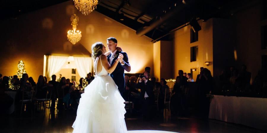 Black Forest by Wedgewood Weddings wedding Colorado Springs