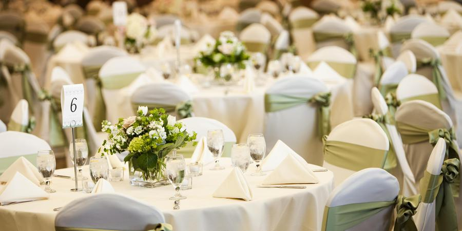 27+ Indian Creek Country Club Wedding Cost Gif