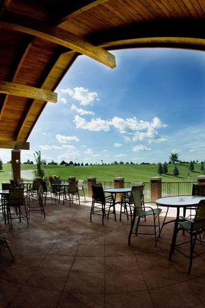The Club At Indian Creek Venue Omaha Get Your Price